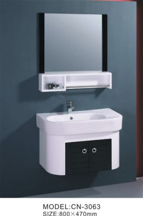 deco bathroom vanities china manufacturer deco