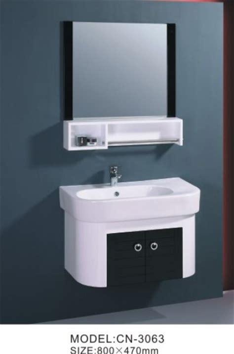 deco bathroom cabinet bathroom cabinets
