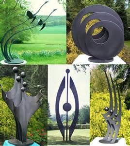 How To Make A Garden Sculpture Garden Sculpture By Paul Margetts Paulmargetts