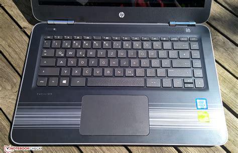 Keyboard Laptop Hp Pavili hp pavilion 14 al003ng notebook review notebookcheck net