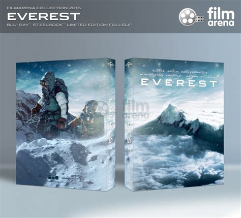 film everest köln fac 29 everest fullslip neč 237 slovan 253 3d 2d steelbook