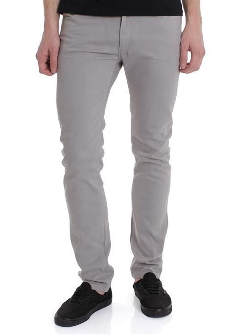 light grey khaki pants light grey khakis www imgkid com the image kid has it