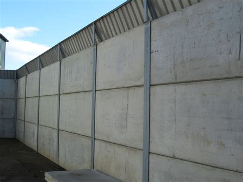 beton wandpaneele prestressed concrete wall panel images welcome to jp