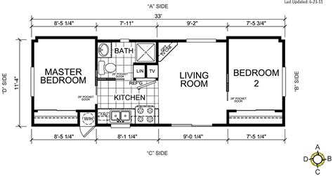 model floor plans breckenridge park model floor plans park model floor