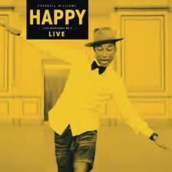 Pharrell williams discografia 320 kbps identi