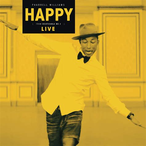 download mp3 free happy pharrell williams pharrell williams happy free large images