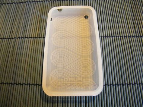 cornice elettronica mediaworld custodia puro silicon cover per iphone 3gs melapolis