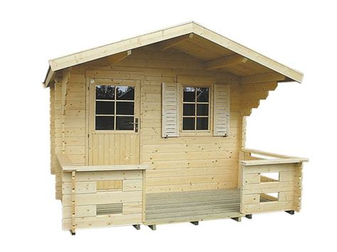 Weekender Sheds by Weekender Cabin Kit Gardens Tiny Cabins And Weekender