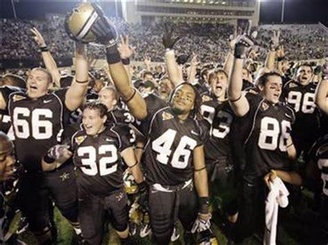 Vanderbilt Mba 1 Year by Vanderbilt Football Inside Dores Vanderbilt