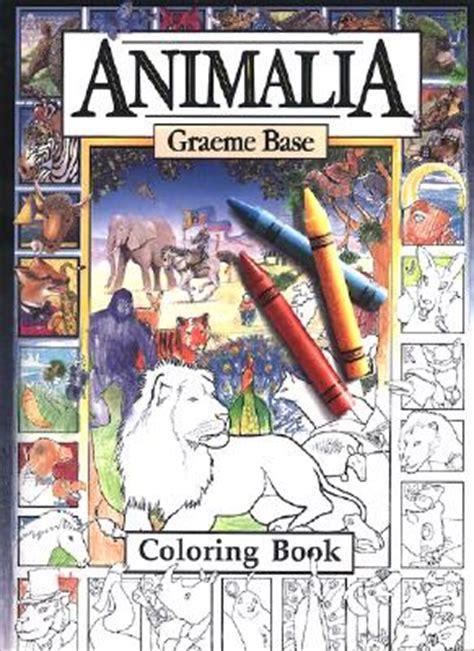 secret garden coloring book cover animalia coloring book paperback secret garden books