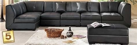tcs upholstery tcs furniture ltd furniture retail outlets in morecambe