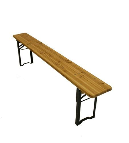 folding wooden bench folding tables and chairs benches