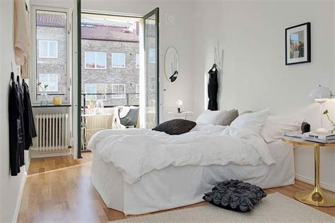 Scandinavian Interior Design Bedroom 45 Scandinavian Bedroom Ideas That Are Modern And Stylish