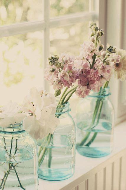 decorar botellas y tarros de cristal ideas para decorar con botellas y tarros de cristal blog