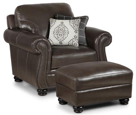 traditional leather armchairs simon li traditional leather chair ghost traditional