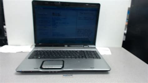 Hp Zu Ram 3gb hp pavilion dv9000 2 0ghz 3gb ram sold as is for parts