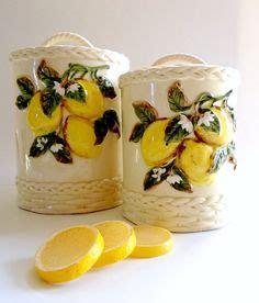 lemon kitchen decor 1000 images about lemon theme kitchen on pinterest