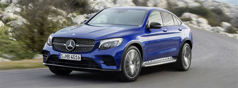 mercedes technology 2017 mercedes glc coupe engine and technology
