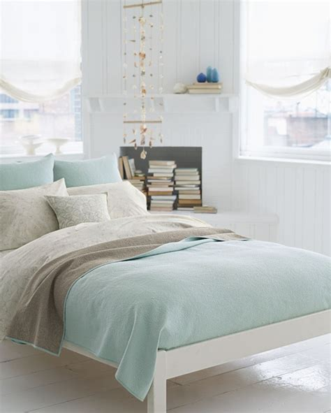grey and mint bedroom 17 best images about mint grey on pinterest opaline