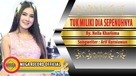 download mp3 nella kharisma banyu langit download lagu nella kharisma banyu londo official audio