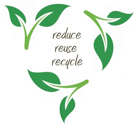 of recycle the three r s reduce reuse and recycle animalnetworks