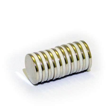 1 Pack Magnet Hitam 15 Mm disc neodymium magnets 15mm dia x 1 5mm 10pcs pack strong neodymium magnets store singapore