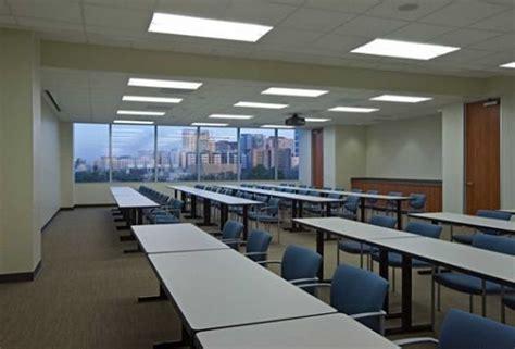 Baylor Interior Design by Baylor Medicine Office Designer Office Interiors