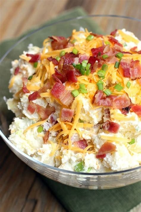 7 Great Sides To Bring To A Bbq by 25 Best Sides To Bring To A Bbq Tastes Better From Scratch