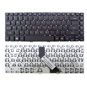 Keyboard Acer V5 431 V5 471 laptop keyboard for acer v5 431 v5 471 ms2360 v5 471g