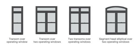 transom window transom windows faux transom window made with wood only