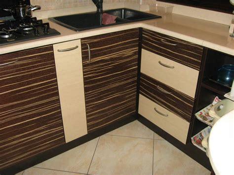 arredamento bar torino arredamenti per bar e ristoranti a torino arredamenti per