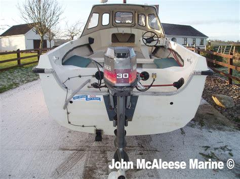 boat insurance northern ireland orkney fastliner 19 for sale ireland orkney boats for
