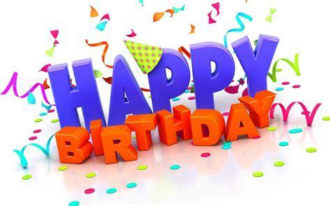 clipart buon compleanno im 225 genes de cumplea 241 os tarjetas cumplea 241 os bonitas gratis