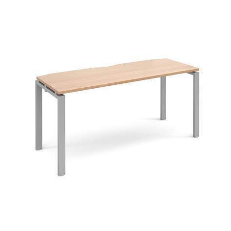 Used Office Desks Office Desks Glasgow Inspiration Yvotube