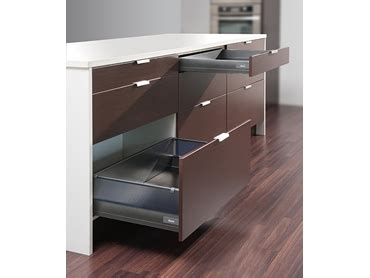 Harn Drawer by Drawer Storage Systems By Harn Architecture And Design