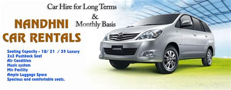 Toyota Company In Chennai Tours And Car Travels Chennai Rental Packages Services Cab