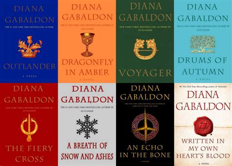 book series 5 book series you should read before the tv show