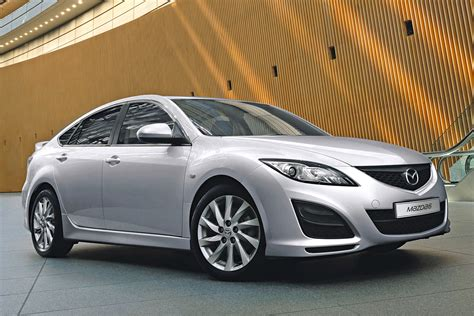 mazda cheapest car best business car mazda 6 the cheapest cars to suit
