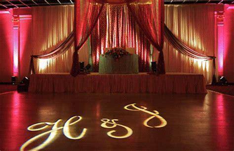wedding banquet halls fresno ca fresno wedding venues banquet golden palace fresno ca wedding receptions