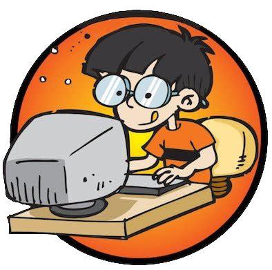 Komunikasi Profesional Perangkat Pengembangan Diri dak positif dan negatif teknologi informasi dan