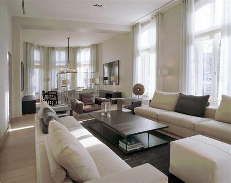 design apartment rentals paris apartment awesome apartments to rent in paris decor idea