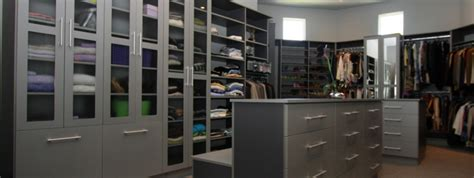 San Diego Closets by Custom Closet Doors Systems Storage San Diego Closets