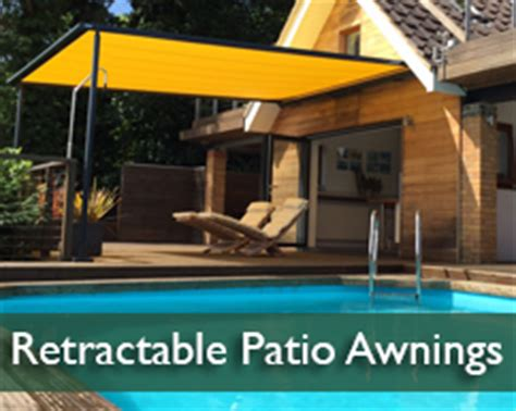 awnings uk only patio awnings terrace covers glass garden canopies