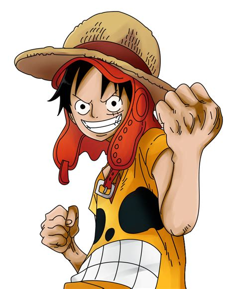 one piece film z luffy x nami luffy film z by megalow on deviantart