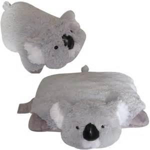 giftable memories koala