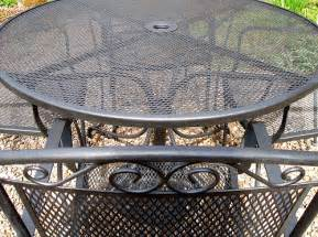 Metal Patio Furniture Clearance Patio Sets Clearance Clearance Patio Furniture Patio