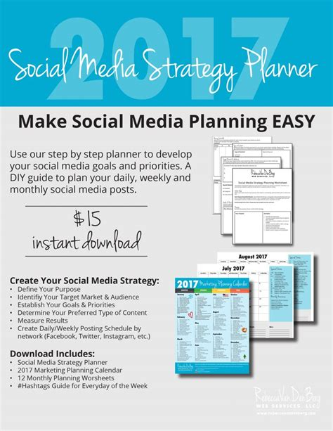 strategic planning calendar template 2016 marketing planning calendar vandenberg web