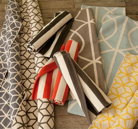 dwellstudio rugs dwellstudio rugs design crush