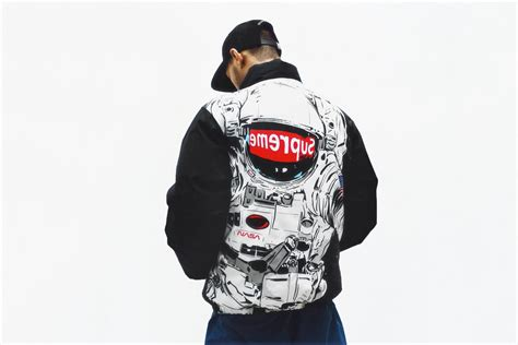 www supreme supreme 2016 fall winter collection preview hypebeast