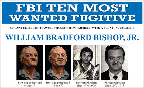 10 images 10 most wanted antiques washington long sought diplomat added to fbi s most wanted